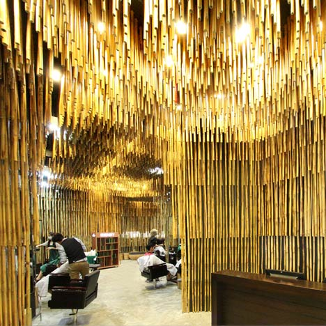 dezeen_Salon-in-Bangkok-by-NKDW-1