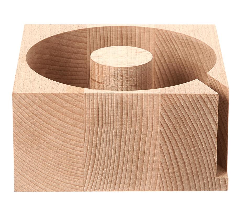 Beech-Wood-Kitchen-Roll-Holder