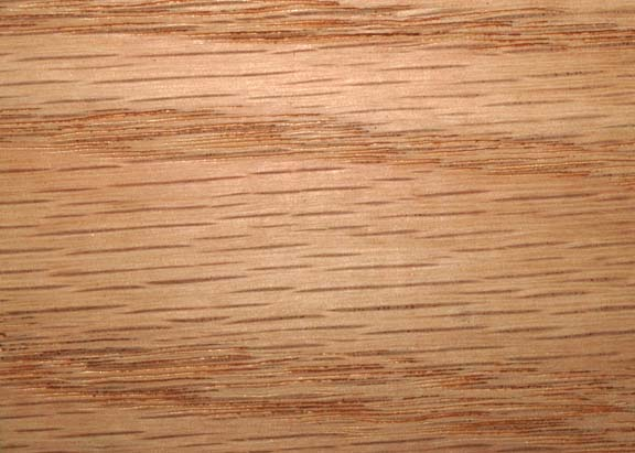red-oak-hardwood