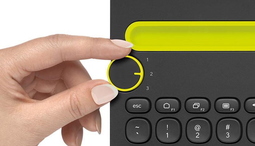 logitech-multi-device-keyboard-designboom071