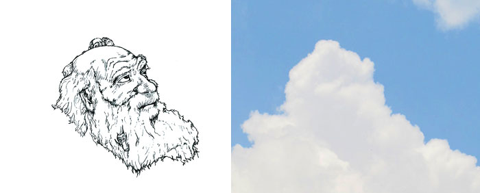 shaping-clouds-creative-illustrations-tincho-5