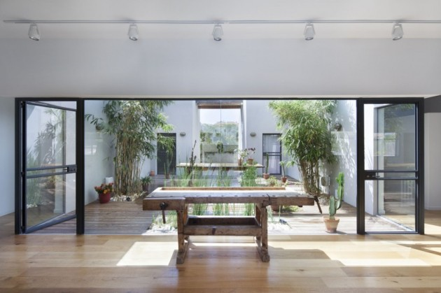 Patio-House-01-850x566