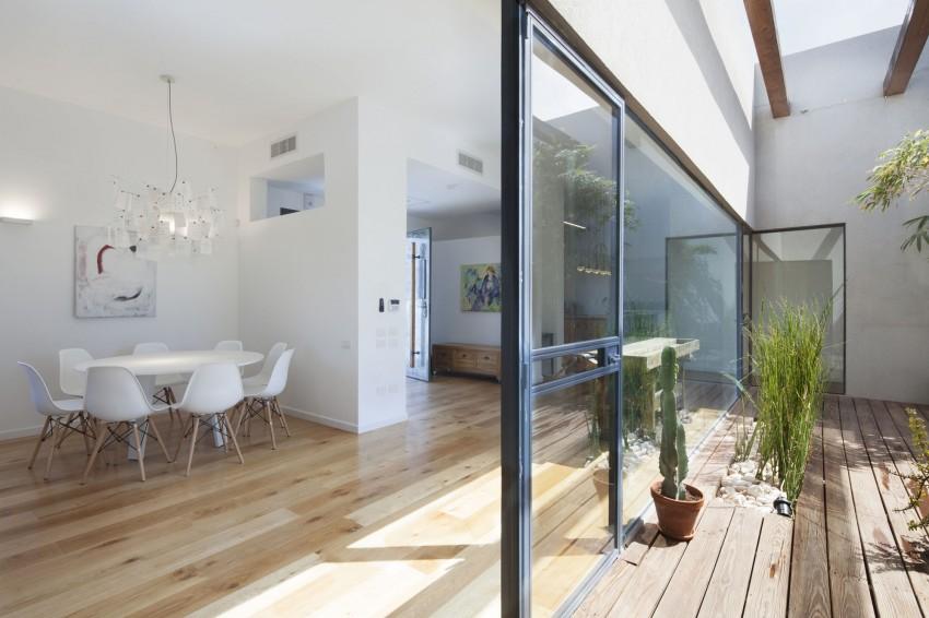 Patio-House-03-850x566