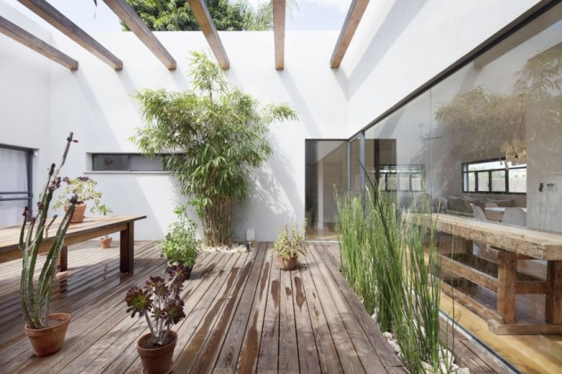 Patio-House-04-850x566