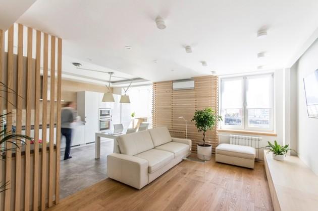 Loft-Apartment-00-850x566