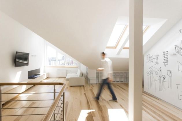 Loft-Apartment-02-850x566