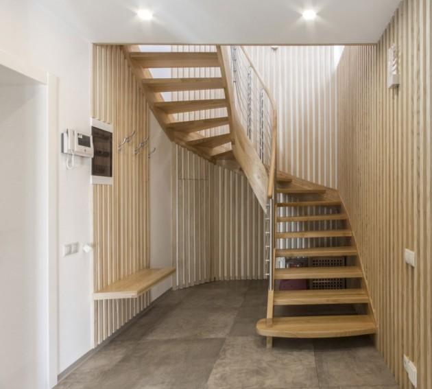 Loft-Apartment-04-850x766