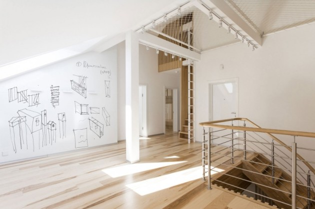 Loft-Apartment-06-850x566