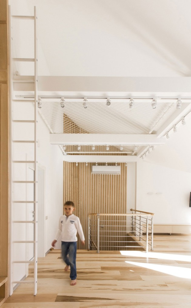 Loft-Apartment-07-850x1369
