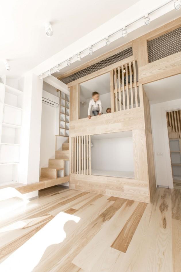 Loft-Apartment-12-850x1275