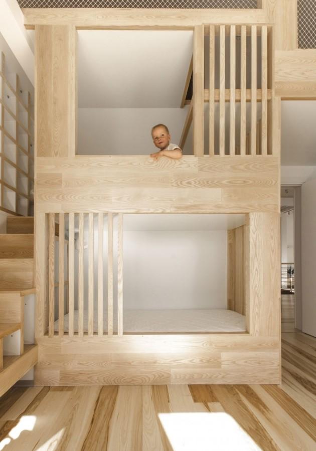 Loft-Apartment-14-850x1213