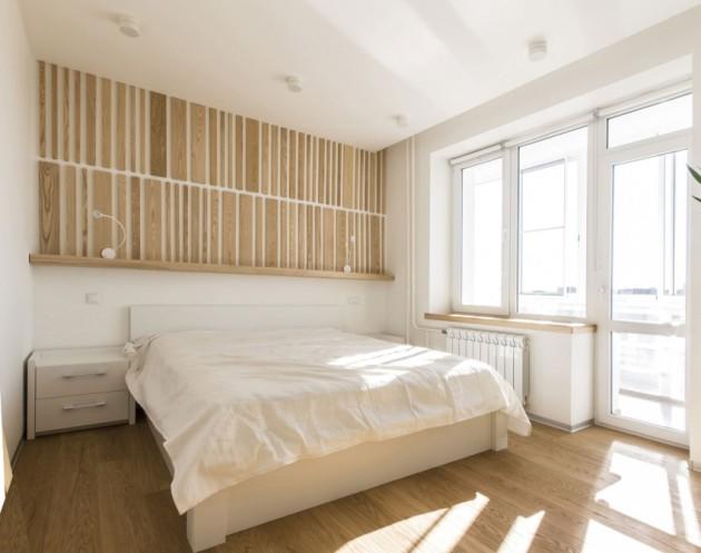 Loft-Apartment-16-850x671