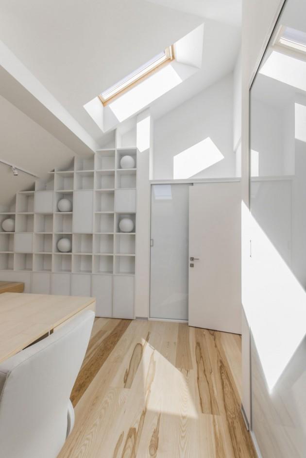 Loft-Apartment-17-850x1275