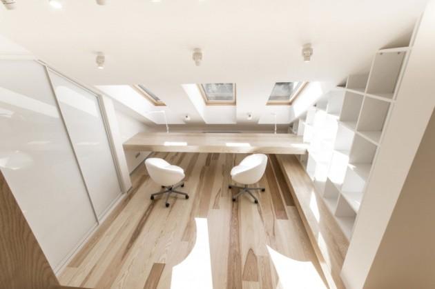 Loft-Apartment-19-850x566