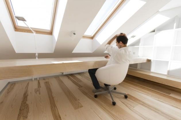 Loft-Apartment-20-850x566