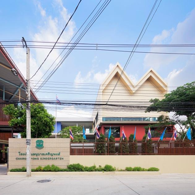 043_JRP_Kindergarten