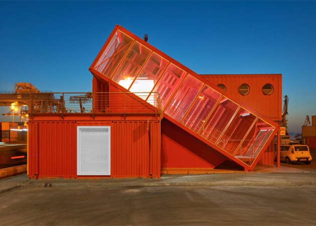Shipping-Container-Terminal_office-building_Potash-Architects_dezeen_784_9