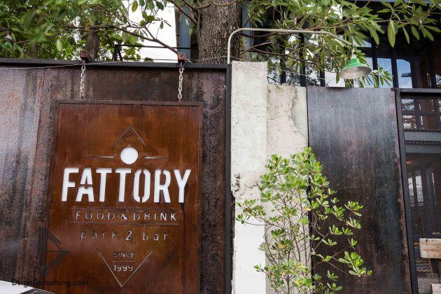 Fattory-36