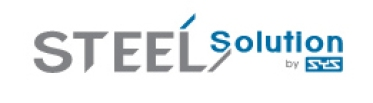 logo-steel-solution