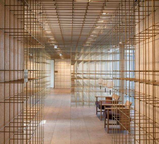 nerihu-sulwhasoo-flagship-store-seoul-designboom-13