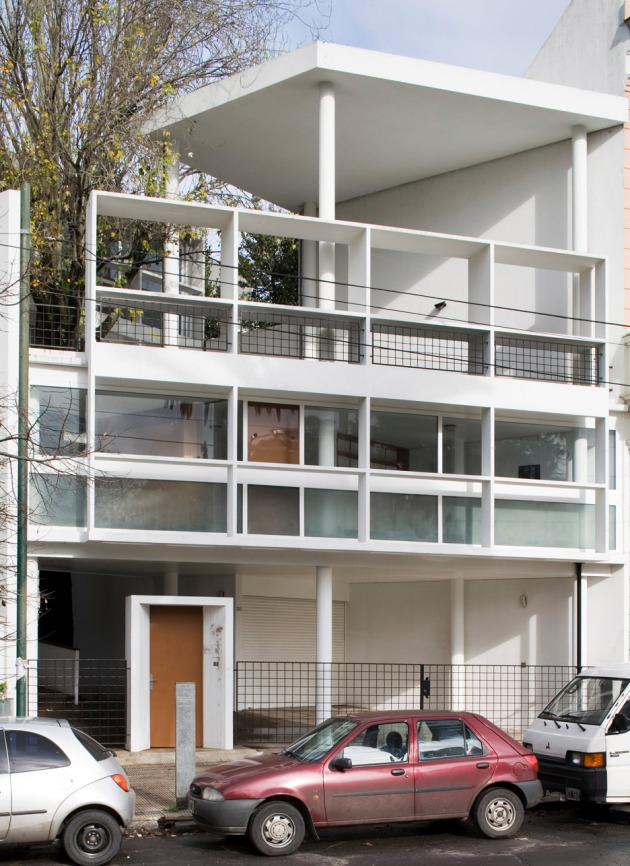 11 Maison-Curutchet-La-Plata-Argentina_Le-Corbusier_UNESCO_Oliver-Martin-Gambier_dezeen_936_0