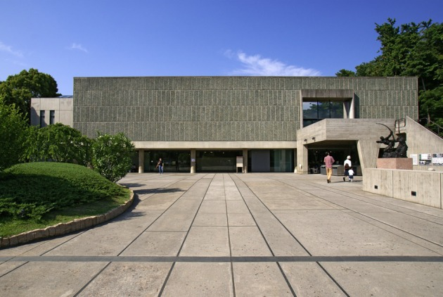 16 The-National-Museum-of-Western-Art_Tokyo-Japan_Le-Corbusier_UNESCO_wikicommons-663highland_dezeen_936_0