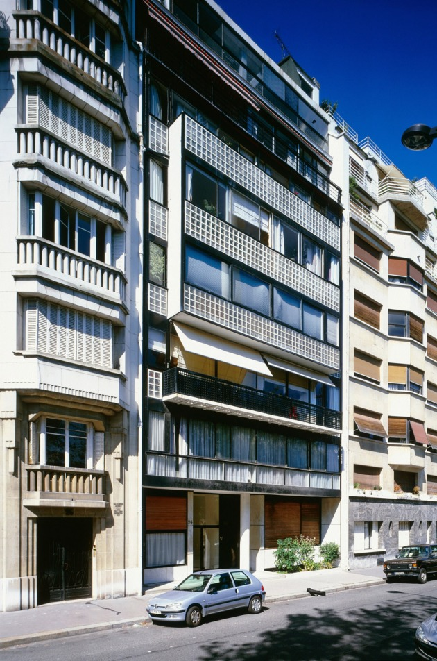 8 Immeuble-Molitor_Paris-France_Le-Corbusier_UNESCO_Oliver-Martin-Gambier_dezeen_936_0