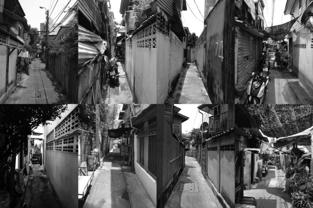 alley collage_chatpong chuenrudeemol2