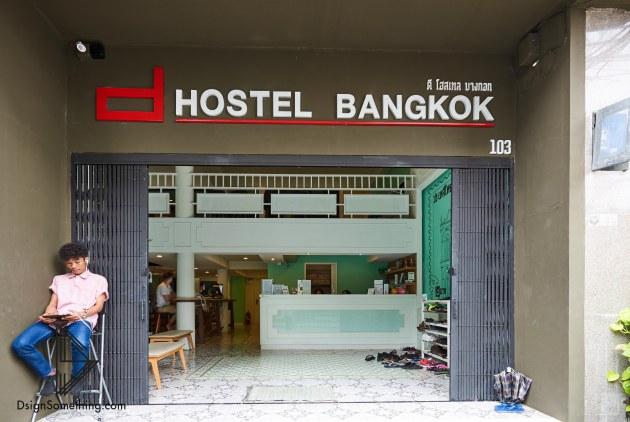 D Hostel-3
