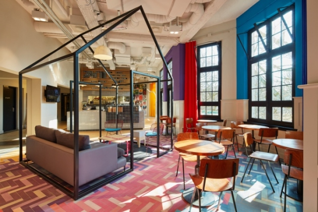 Generator-hostel-by-Design-Agency-Amsterdam-Netherlands