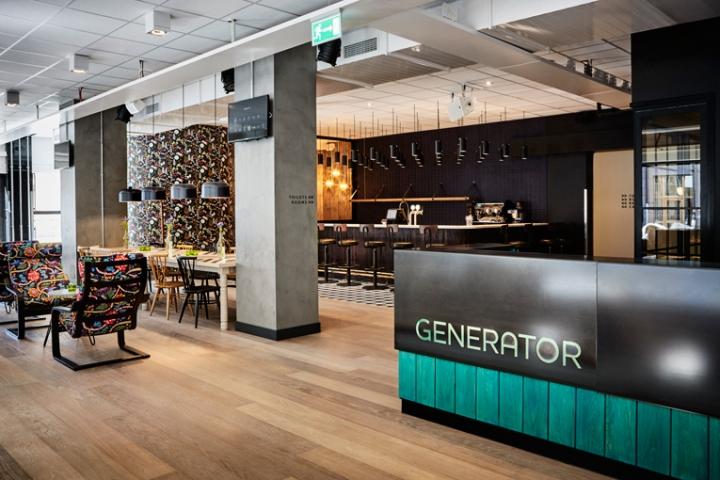 Generator-hostel-by-DesignAgency-Stockholm-Sweden