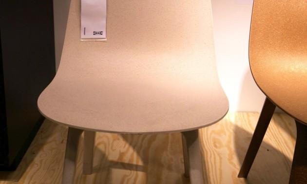 IKEA-no-waste-chairs-1020x610