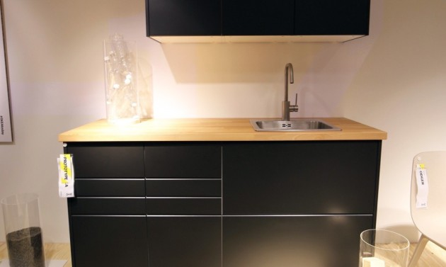 IKEA-no-waste-kitchen-2-1020x610