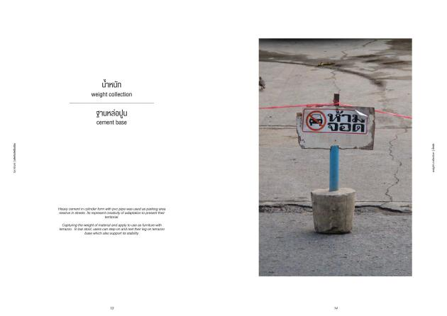 issaraphap_catalog2016-page-008