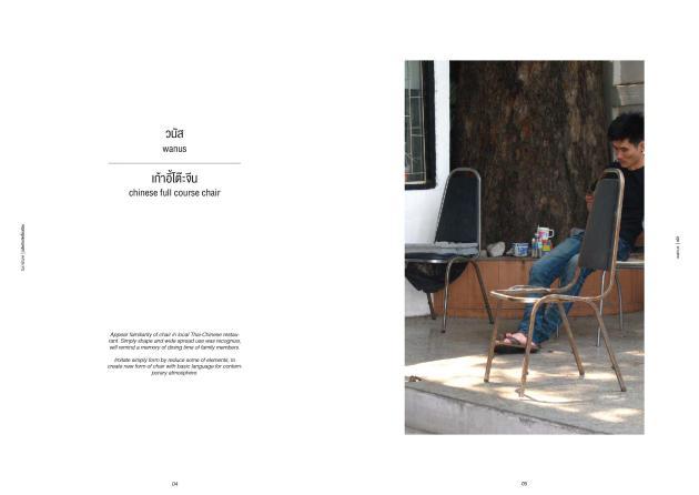 issaraphap_catalog2016-page-015