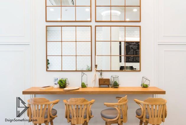 Printa cafe-9