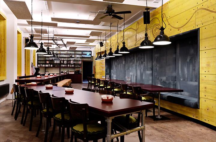 superbude hamburg st pauli in design living in. Black Bedroom Furniture Sets. Home Design Ideas