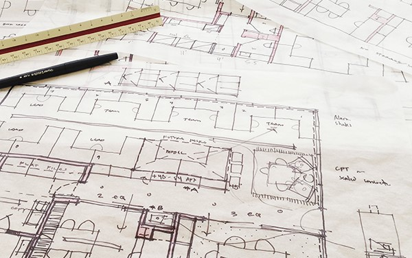 Architectural-Sketch-plan-conversation - Copy