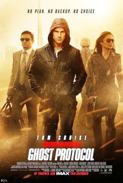 Mission-Impossible-4-Ghost-Protocol-ปฏิบัติการไร้เงา-ภาค-4