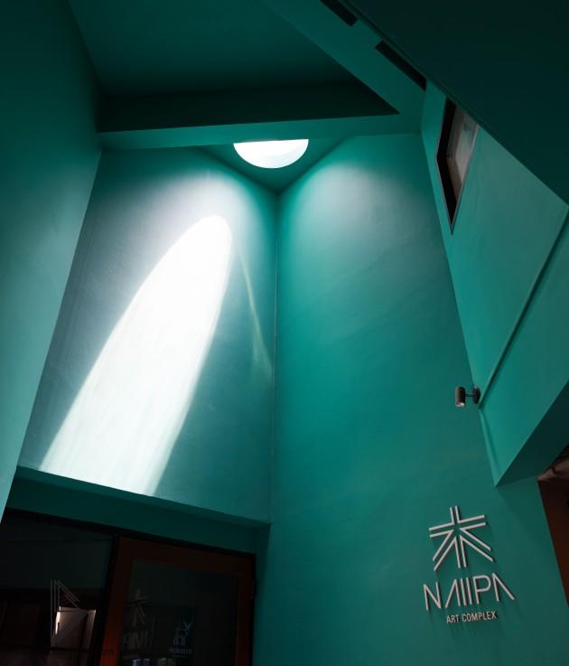 Naiipa+Pencave-51