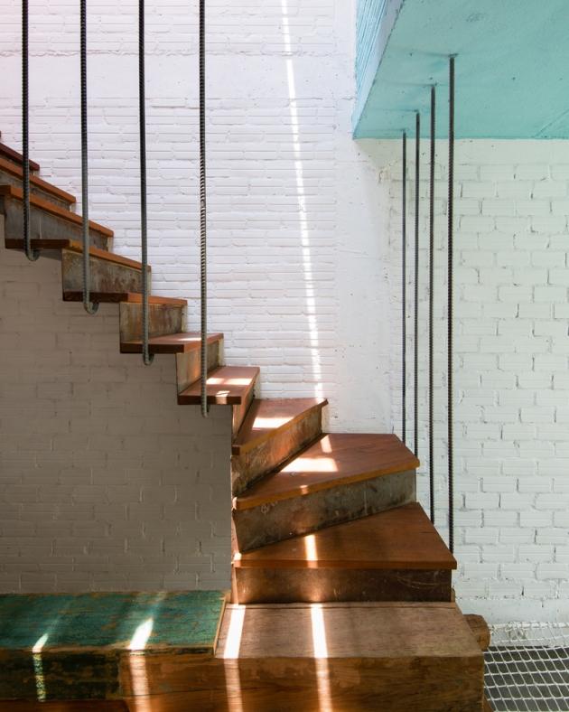 saigon-house-a21-studio-ho-chi-minh-city-designboom-05