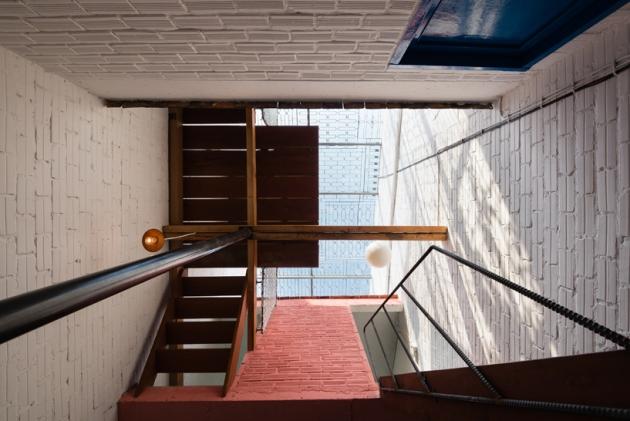 saigon-house-a21-studio-ho-chi-minh-city-designboom-09