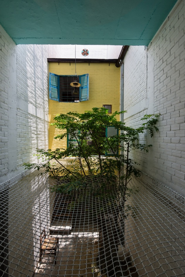 Saigon-house_a21-studio_architecture_dezeen_936_6