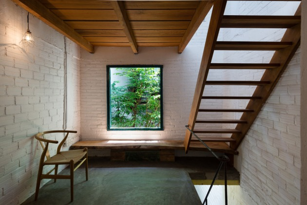 Saigon-house_a21-studio_architecture_dezeen_936_8