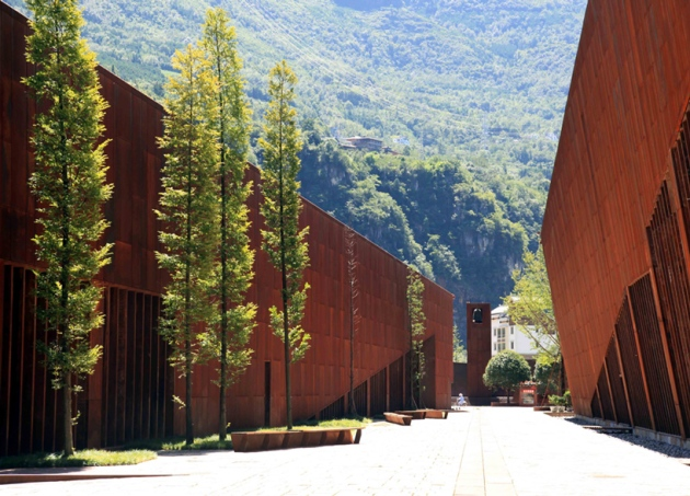 wenchuan-earthquake-memorial-museum-sichuan-china-cai-yongjie-tongji-university-designboom-08