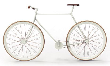 kit-bike_03