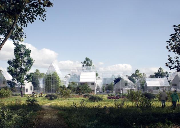 regen-villages-effekt-venice-architecture-biennale-2016_dezeen_1568_3
