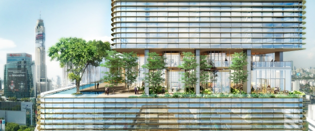 gaysorn-tower-l19-meeting-collaboration-space