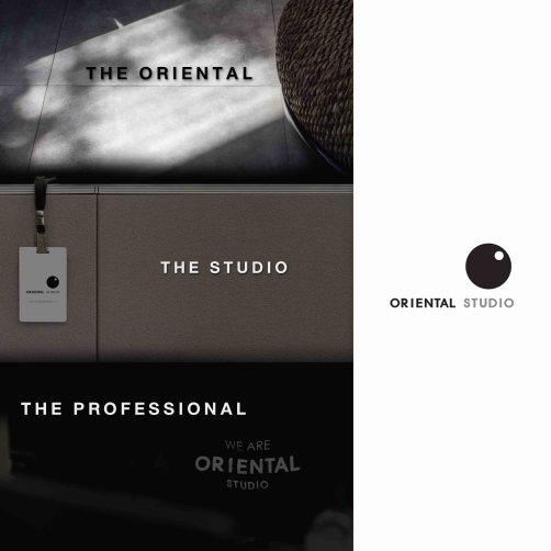 oriental-studio-slogan