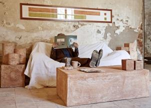 shit-museum-museo-della-merda-massimo-torrigiani-primordial-products-design-milan-2016_dezeen_1568_1